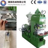 PVC射出成形機械を作るプラスチックUSBケーブル