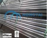 Kwaliteit en10305-1 van de premie de Pijp van het Koolstofstaal van Koude Rolling Voor Automobiele Ts16949