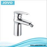 Bidet simple Mixer&Faucet Jv71702 de traitement de modèle neuf