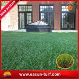 庭の装飾の庭のための人工的な庭の草の泥炭