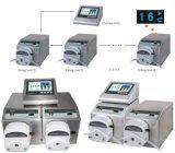 최신 판매 작은 실험실 10ml 연동 펌프