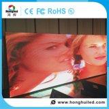 Hgih 광도 P4 임대 LED 영상 벽 실내 LED 표시