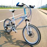Form-Gebirgsfahrrad MTB 20 Zoll-Kind-Fahrrad