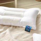 Cuscini dell'Anti-Acaro dell'hotel del cotone non sgranato della cassia di salute per l'hotel