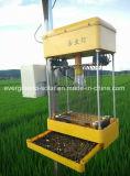 Populaire Zonne InsecticideLamp voor Huis of Landbouwbedrijf