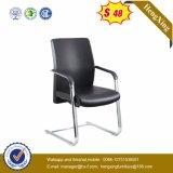 프로젝트 사무용 가구 인공 가죽 회의 의자 (HX-6C029)