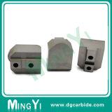De uitstekende Ring van de Gids van de Stempel van het Aluminium van Prestaties DIN