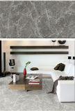 Azulejos de cerámica del piso del final de la suciedad del granito con SGS, ce