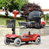Leichter Roller-faltbarer elektrischer Roller-Cer-Mobilitäts-Roller