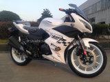 250cc 350cc che corre il motociclo della motocicletta di Moto