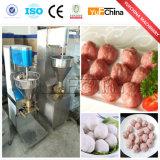 Machine commerciale de bille de viande de vente chaude de la Chine/machine de boulette de viande