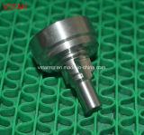 ISO9001 Usinagem CNC personalizada de fábrica por moagem de viragem