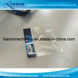 De Machine van de Plastic Zak van het Cellofaan van BOPP pp OPP