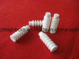 Personalizadas 95 99 Textil cerámica de alúmina de elevada dureza