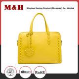 Verschiedene Farben-große Kapazitäts-Dame-Entwerfer-Handtasche