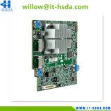 HP 지능적인 배열 P440ar/2GB Fbwc 12GB 2 포트를 위한 726736-B21