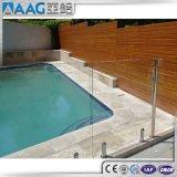 American Standard Aluminium Slat