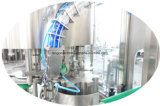 Автоматическая ПЭТ бутылок для напитков упаковки Capping герметичность трубопроводов