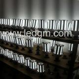 SAAのセリウムEMC LVD RoHS FCC Dlc IP65屋外E40 LEDのトウモロコシライト36With45With54With60With80With100With125With150W