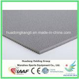 Pavimentazione materiale di pallavolo di sport della corte della pavimentazione di gomma ecologica della pavimentazione