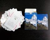 نيبال هيملايا صور محراك [بلي كرد]