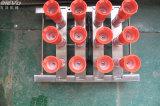 Машина упаковки случая машины упаковки падения бутылки коробки коробки