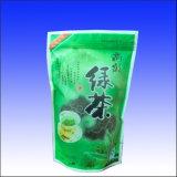 Sacs à thé Lipton Yellow Label