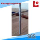 Nach Maß lineare Stahlwelle
