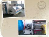 BOPP Klebstreifen-Maschine (BOPP Fabrik der aufschlitzenden Maschine des Klebstreifens)