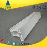 플라스틱 PVC 단면도를 수출하는 도매 유행 디자인
