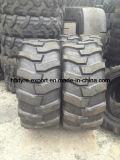 Schlauchloser Reifen 19.5L-24, Muster der Asolus Marken-R-4, OTR Reifen des Löffelbagger-Reifen-16.9-24
