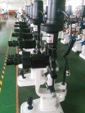 Lampada oftalmica superiore della fessura della lampada della strumentazione LED della Cina (J5E3)