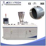 Preço da máquina da extrusora da tubulação do PVC