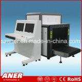 Bester Preis-Sicherheitskontrolle-Geräten-Förderband-Röntgenstrahl-Gepäck-Scanner