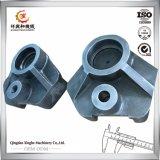 OEMの鋳造の鋳鉄は電気鉄の部品の鉄ボックスを分ける
