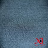 300d 100% полиэстер водонепроницаемая ткань Саржа Pant/костюм