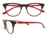 Marco óptico al por mayor al por mayor de las lentes de China de los vidrios ópticos