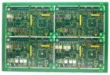 1.6mm 4L 소비자 전자공학을%s 다중층 PCB 널