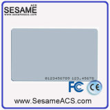 125kHz PVC Hot Sell Em Carte d'identité mince (SD5)