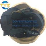 Capacete de polícia militar / Capacete à prova de balas / Capacete balístico / Capacete PE / Capacete de aramida / Mich (TYZ-BH-X-001 COMBAT)