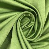 tessuto composto di 50d*50d N/P per il Windbreaker