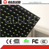 도매 복각 P10 풀 컬러 녹색 발광 다이오드 표시 위원회
