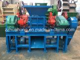 الصين [هوهونغ] صناعيّ مطّاطة متلف آلة ممون