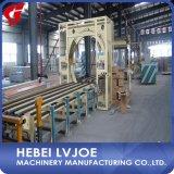 Nuevo tipo planta de la venta caliente de la fabricación de la tarjeta de yeso de China