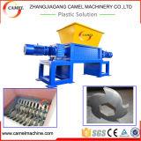 الصين صناعة ضعف قصبة الرمح إطار العجلة متلف/متلف بلاستيكيّة