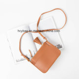 2017 borsa dello stilista, sacchetto semplice di stile, borsa dell'unità di elaborazione delle signore,