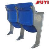 Sillas de alta calidad nuevo diseño Retactable de plástico para la venta (BLM-4151)