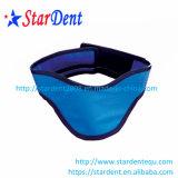 Vestiti protettivi del collare dei raggi X dentali