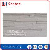 セリウムが付いている耐久のスリップ防止浴室の壁のタイルの建築材料
