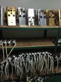 De Machine van het Ultrasone Lassen van Chenghao CH-S2010 voor Hoofdtelefoon